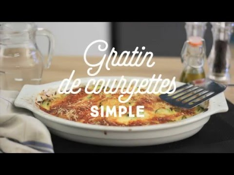 gratin-de-courgettes-simple---cuisineaz