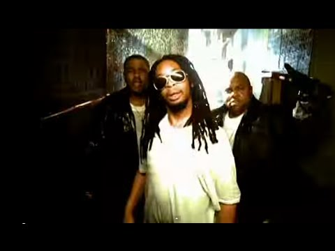 Lil Jon  and  The East Side Boyz - Bia, Bia
