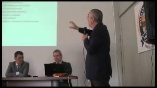 Presentazione a Raddusa (CT) di granoduro.net, l'innovazione al servizio della filiera.