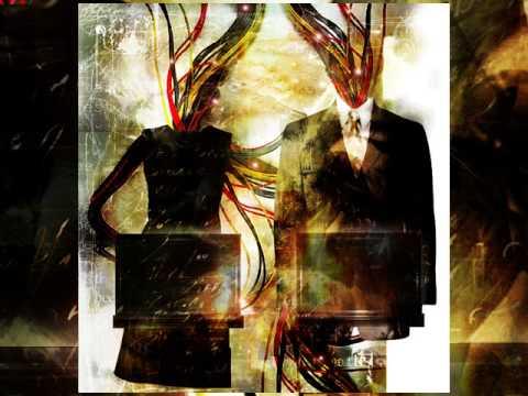 Res Ipsa Loquitur - WG@EET live recording //CD