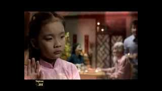 The Most touching commercial (Neptune Cooking Oil)