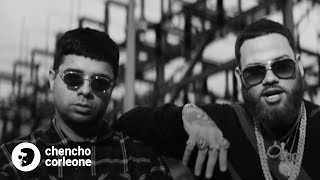 IMPACIENTE (VIDEO OFICIAL) - Chencho Corleone ❌ Miky Woodz