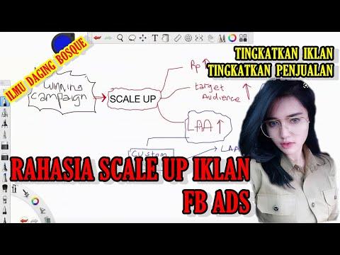 cara-meningkatkan-iklan-/-scale-up-iklan-fb-ads-|-facebook-ads-scaling-formula-#part-01