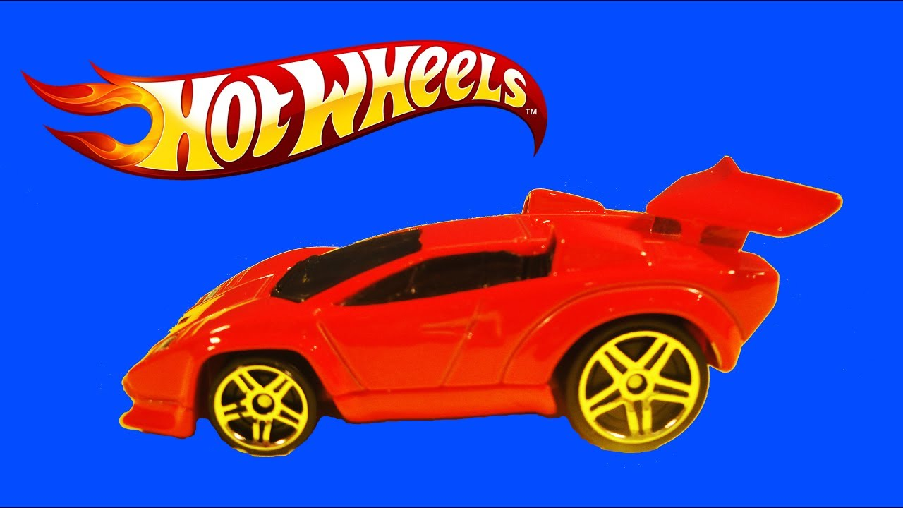 hot wheels cars lamborghini countach tooned cool hot wheels cars 1 youtube. Black Bedroom Furniture Sets. Home Design Ideas