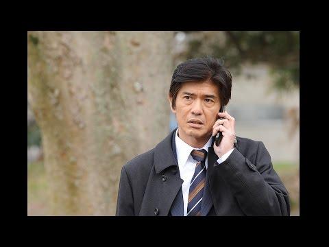 『64-ロクヨン-前編/後編』映画オリジナル予告編
