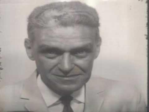 Joe Fontana - Eh Cumpari (Sicilian)