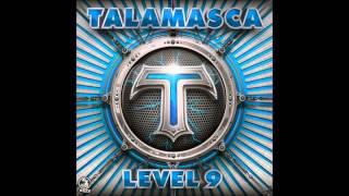 talamasca nivel 9  Twilight Zone State feat  DJ Luc