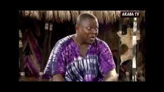 kori Koto 2 - Latest Yoruba Movies 2013