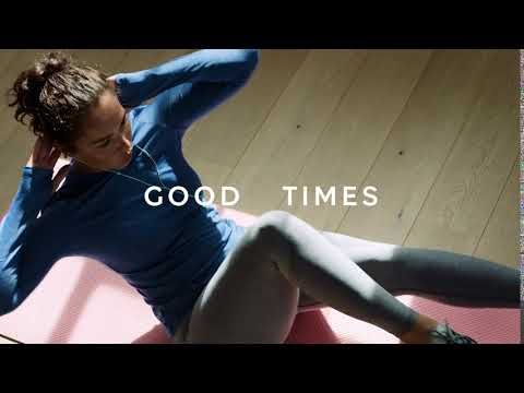 M&S   Introducing Goodmove