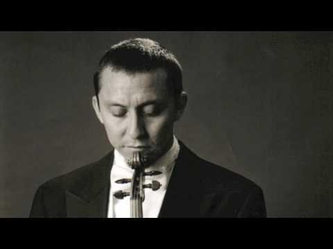 Nelson Diaz · Mind Quartett