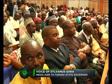 StandPoint January 2nd | TVC News Nigeria