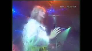 "Download Игорь Николаев ""Фантастика"" Mp3 and Videos"