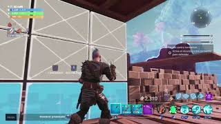 DEFENDING THE FIRST SCHOOL OF *VILLA TABLON* FORTNITE - Save the World / Cap 24
