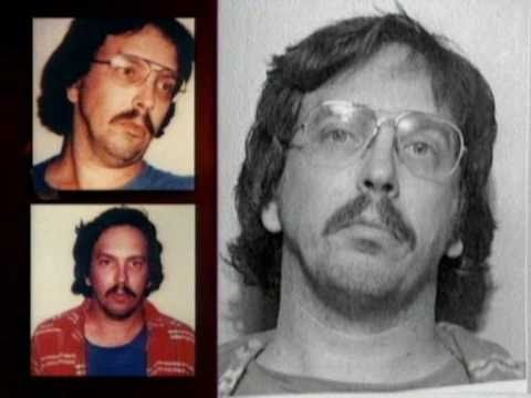 Joel Rifkin The Long Island Psycho 5/5