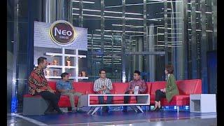 Dialog - Rekrut Jenderal, Jokowi Lawan Kelompok Radikal (3)
