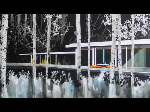 Paul Davies artist