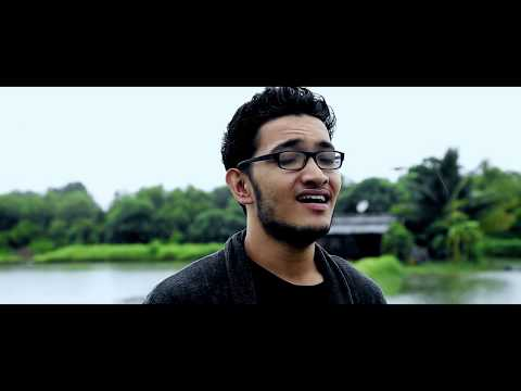 Tere Bina Nai Lagda Dil Sanu Ek Pal Chain(PARICHIT ft RAVANA)COVER RAP VERSION