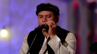 Fadly - Insya Allah (Live at Music Everywhere) **