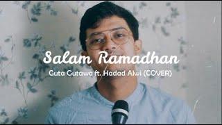 Salam Ramadhan (Gita Gutawa ft. Haddad Alwi Cover)