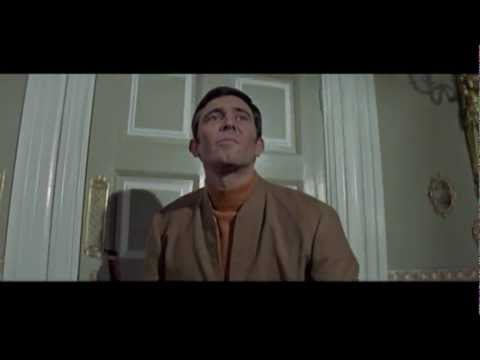 Bond 50: On Her Majesty's Secret Service TV Spot (Skyfall Style)