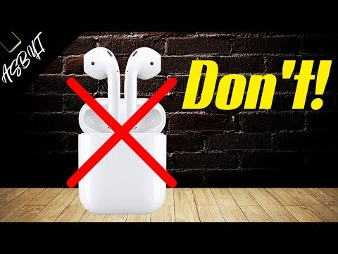 don't-buy-apple-airpods-until-you've-seen-this!-(2018)