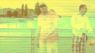 La Vida Loca - Nadim & REK