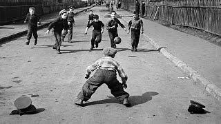 Что будет если показать детям игры СССР