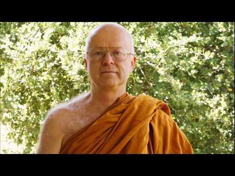 Thanissaro Bhikkhu   The Teachings Of Ajahn Lee   Dhamma Talk