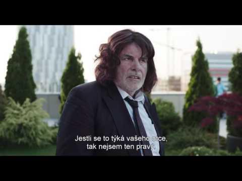 Toni Erdmann 2016 Trailer HD
