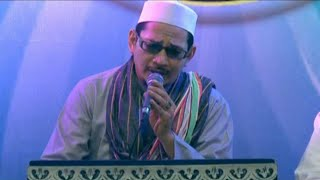 full maulid diba habib abdullah bin ali al athos di milad mt irbama yang ke 4 th dan maulid