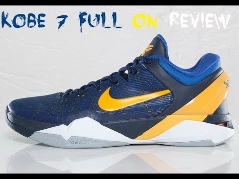 nike-kobe-7-full-on-review