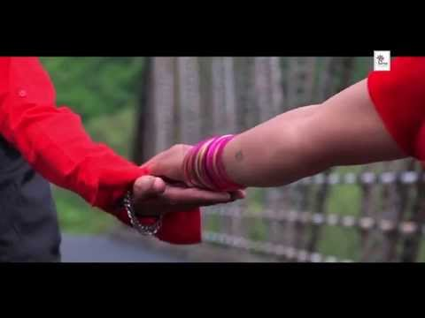Gajina video Promo | Dhoom singh | Ishan Dobhal | Ram Chamoli | Purna Films