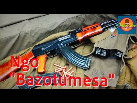 "Bombori Kagame Na Nkurunziza Mu Mishyikirano, Kagame Ati ""Bazotumesa"""