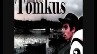 tomkus battle track
