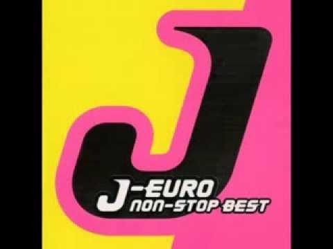 J-EURO NON-STOP BEST