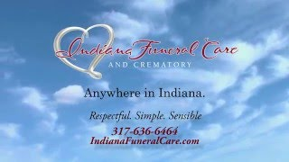 Indiana Funeral Care - Deceptive Prices 2015