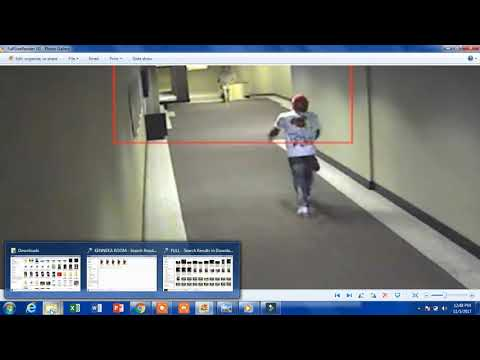 PICTURES AND MORE PARTY ROOM ANALYSIS KENNEKA JENKINS