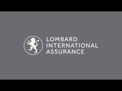 L'évolution des risques de l'assurance-vie et l'art de les gérer