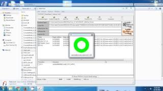 Software Flashing in itel 5622 Full Method