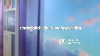 College Hill Expansion   Virtual Tour   Cincinnati Children