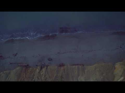 Drone 4k Video, Sequim WA