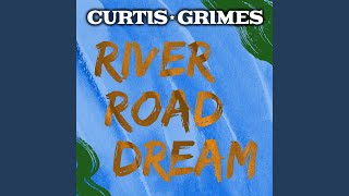 Play River Road Dream