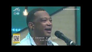 LIVE Marquinhos Gomes - Salmo 23