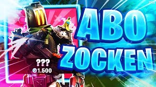 🔔ABOZOCKEN FORTNITE LIVESTREAM (Handcam)🔥🛒NEUE SKINS | Fortnite English🔔