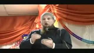 Was der Westen wissen muss-Die Ehe von Prophet Mohammed (sas) & Aischa (ra) -
