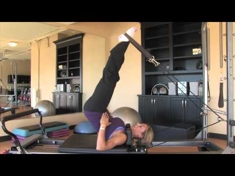 Pilates For Backs Pamela Klombies, Vagus Fitness Calgary Alberta