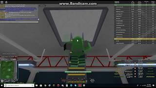 Checking Out Base Wars on Roblox Again (Part 1) This gives me flashbacks