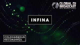 Omnia - Infina