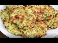 Paleo Diet Recipes 👉 Free Paleo Diet Recipes eBook ...