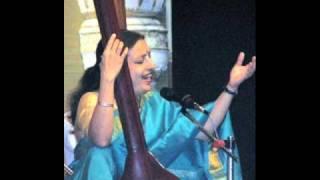 Ashwini Bhide Deshpande - Ganesh Stuti